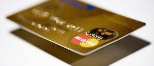 Lån opp til  ved TeleFinans - Kredittkort